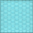 Bleu Azur Pantone 635