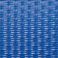 Bleu Gitane Pantone 7462