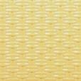 Ivory Pantone 155