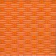 Mandarine Pantone 164