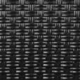 Noir Pantone 426