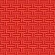 Rouge carmin Pantone 1807