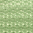 Vert Jade Pantone 556